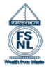 Executive/ Jr. Manager Jobs in Bhilai - Ferro Scrap Nigam Ltd.