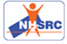Finance Assistant Jobs in Delhi - National Health Systems Resource Centre