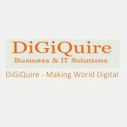 Marketing Interns Jobs in - Digiquire Business Solution