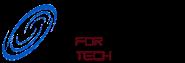 Voxforem Technologies Pvt Ltd