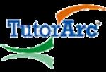 Academic counsellor Jobs in Delhi,Faridabad,Gurgaon - Unique TutorArc Pvt. Ltd.