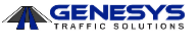 Data Analyst Jobs in Bhubaneswar - GENESYS TRAFFIC SOLUTION