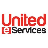 United E Services