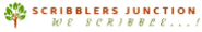 Academic Content Writer- Economics Jobs in Across India - Scribblers Junction Pvt. Ltd.