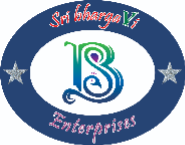 Field Sales Executive Jobs in Visakhapatnam - Sri bhargavi enterprises