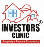 Business Development Executive Jobs in Noida - Investors Clinic