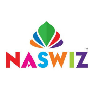 Sales Executive Jobs in Bangalore - Naswiz Pvt ltd.
