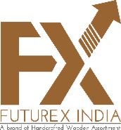 Marketing/Sales Executive Jobs in Aurangabad - FutureX India