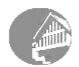 Field Investigator Jobs in Thiruvananthapuram - Centre For Development Studies