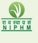 Asst. Scientific Officer Jobs in Hyderabad - NIPHM