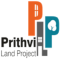 Lead Generation Executive Jobs in Mumbai - Prithvi land project pvt ltd