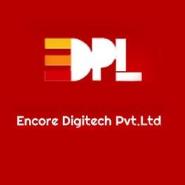 Telesales Executive Jobs in Kolkata - Encore Digitech Pvt Ltd