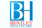 QC Microbiologist Jobs in Kolar - Bentley Healthcare Pvt. Ltd.