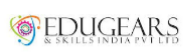 Relationship Associate Jobs in Ahmedabad - Edugears & Skills India Pvt Ltd