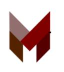 Marketing Executive Jobs in Chennai - MechMasterr