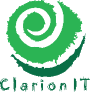 Clarion IT Pvt. Ltd.