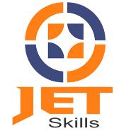 MIS Executive Jobs in Trichy/Tiruchirapalli - JET Skills