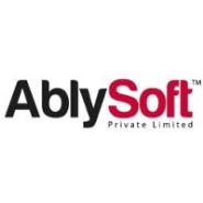 Ablysoft Pvt Ltd