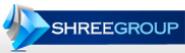 3D Designer Jobs in Ajmer - ShreeGroup