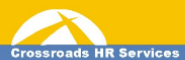 Crossroads HR Services
