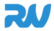 RW Infotech Pvt.Ltd.