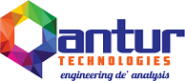Qantur Technologies