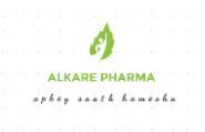 Alkare pharma