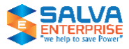 Sales Officer Jobs in Hyderabad - SALVA ENERGY