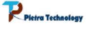 Pletra Technology