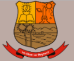 Personal Counselor / Writing Advisor Writing Center / Secretary Jobs in Panaji - Parvatibai Chowgule College of Arts and Science
