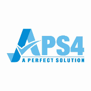 Business Executive Jobs in Mumbai - Aps4