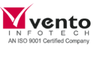 PHP Developer Jobs in Coimbatore - Vento Infotech Pvt Ltd