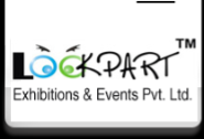 Business Development Executive Jobs in Ghaziabad - Lookpart Exhibitions & Events Pvt. Ltd