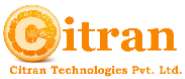 CREO CAD Engineer Jobs in Pune - Citran Technologies Pvt Ltd
