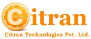 Citran Technologies Pvt Ltd