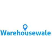 Business Development Manager Jobs in Delhi,Gurgaon,Lucknow - Warehousewale