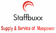 Staffbuxx