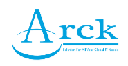 Sales Executive Jobs in Hyderabad - Arck IT Services