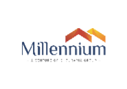 Sales Executive Jobs in Bangalore,Chennai - Millennium Building System Inc