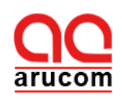 Arucom Electronics Pvt Ltd