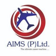GROUND STAFF Jobs in Delhi,Faridabad,Gurgaon - AIMS Pvt LTd
