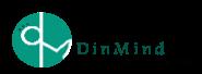 Software Developer Jobs in Chennai - Dinmind Infotech