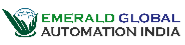 Business Development Executive Jobs in Chennai - EMERALD GLOBAL AUTOMATION INDIA