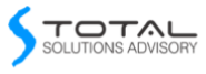 Sales Executive Jobs in Ahmedabad - Total Solutions Advisory