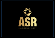 HR Executive Jobs in Delhi,Faridabad,Gurgaon - ASR Online Project