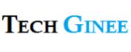 Technical sales executive Jobs in Delhi - Tech Ginee