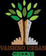 Vaishno Urban Greens