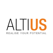 Web Response Officers Jobs in Across India - Altius Customer Services pvt ltd