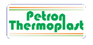 PETRON THERMOPLAST