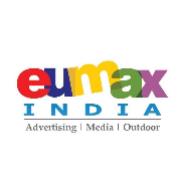 Web Designer Jobs in Chennai - Eumaxindia Pvt Ltd